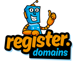 Domain Name Generator Tool including new gTLDs